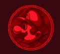 SMBDX Mario Coin Pic.png