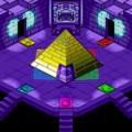 WL4-Pyramid Map.png