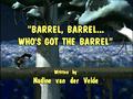 BarrelBarrelWho'sGottheBarrelTitleCard.png