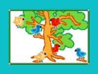 BirdWatcher.png