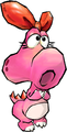 Birdo Captain Rainbow.png