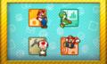 Collection MarioandFriends NintendoBadgeArcade1.png