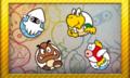 Collection MarioandFriends NintendoBadgeArcade10.png