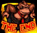 DKC GBC The End.png