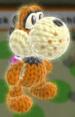Duck Hunt Yoshi.png