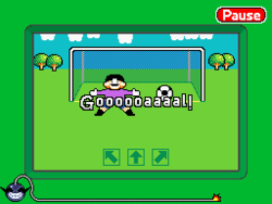 Goal!.png