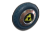 Triforce Tires