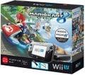 MK8 Wii U Japanese bundle front.jpg