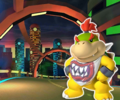 MKT Icon NeoBowserCityR3DS.png