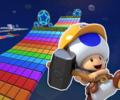 MKT Icon RainbowRoadRTSNES BuilderToad.png