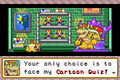 MPA Bowsers Toys Dialogue.png