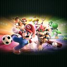 Preview for Mario Sports Superstars Game Personality Quiz
