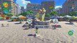 Mario-Sonic-2016-Wii-U-24.jpg