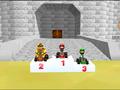 MarioMK64.png