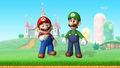 Mario & Luigi's Appearance (KCA 2016).jpg