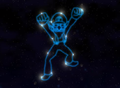 Mp4 Waluigi constellation.png