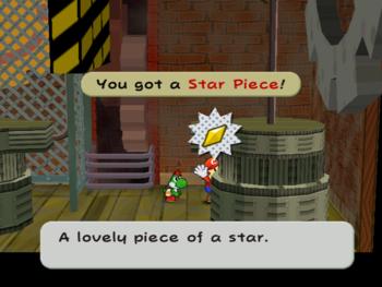 PMTTYD Star Piece RiversideStation.png