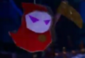 ReaperGuy.png