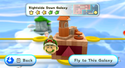 Rightside Down Galaxy.png