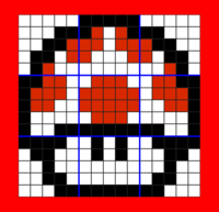 ShroomPicrossAuditionFor127 PuzzleA SolveB.png