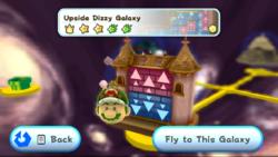 Upside Dizzy Galaxy.png