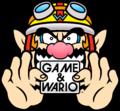 Wario Box Art Figure - Game & Wario.png