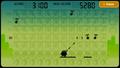 WiiU GameandWario Website Screens Bird 4.png