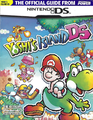 Yoshi's Island DS Player's Guide.png