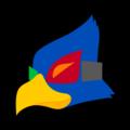 20-Falco.png