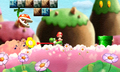 3DS Yoshi'sNew scrn01 E3.png