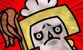 Angry Doris.png