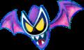 Antasma Bat Form - Mario & Luigi Dream Team.png