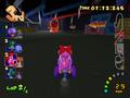 DaisyCruiser6-GP-MKDD.png