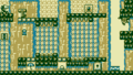 DonkeyKong-Stage8-9 (GB).png