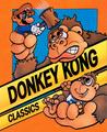 Donkey Kong Classics.png