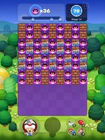 DrMarioWorld-Stage1A-Upd2.png