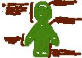 EGaddResearchJournal003-doodle2.png