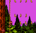 ForestFrenzy-GBC-2.png