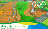 GolfRio2016 Hole16.png