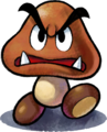Goomba - Mario & Luigi Paper Jam.png