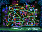 Horror Land map (nighttime).png