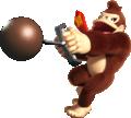 M&SATLOG Donkey Kong Hammer Throw artwork.png