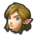 MK8D BotW Link Icon.png