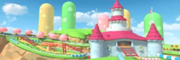 MKT Icon 3DS Mario Circuit RT.png
