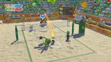 Mario-Sonic-2016-Wii-U-18.jpg