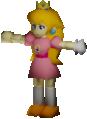 MarioGolf64PeachRender.png