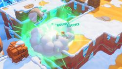 MarioRabbids Bounce.png