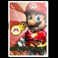 Mario Card MSC.png
