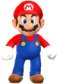 Mario Idle MP9.png