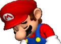 Mario Party 7 - Mario lose portrait.png